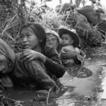 Когда началась и закончилась война во Вьетнаме?