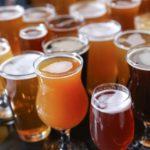 Когда было изобретено пиво?