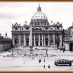 С какими проблемами столкнулась Италия после Первой мировой войны?