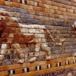 Каковы некоторые древние вавилонские изобретения?