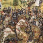 Интересные факты о битве при Гастингсе?