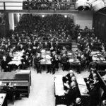 Какие страны подписали Женевские конвенции?
