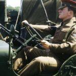 Почему Великобритания и Франция объявили войну Германии?