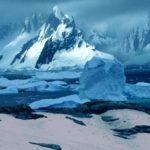 Когда закончился последний ледниковый период?