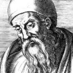 Когда родился Евклид?