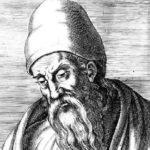 Чем известен Евклид?