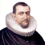 Каковы были главные достижения Генри Хадсона?