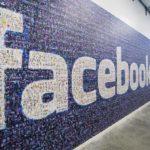 Кто придумал Facebook (Фасебоок)?