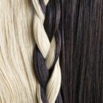 Когда впервые начали плести косы?
