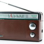 Кто на самом деле изобрел радио?