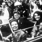 Какое оружие использовалось для убийства Джона Ф. Кеннеди?