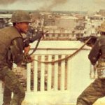 Сколько вьетнамцев погибло во время войны во Вьетнаме?