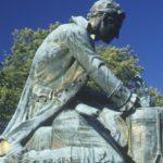 Для каких целей Томас Пейн писал «Здравый смысл»?