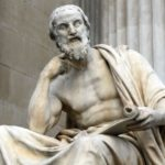 Кто считается отцом истории?