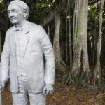 Чем знаменит Томас Эдисон?