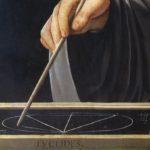 Евклид и его вклад в математику