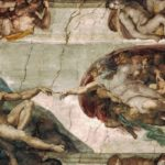 Как Микеланджело изменил мир?