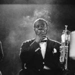 Почему 1920-е годы назывались «джазовым периодом»?