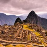 Какими видами спорта занимались древние инки?
