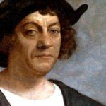 Как Христофор Колумб изменил мир?
