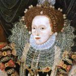 Кто был на престоле во времена Шекспира?