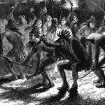 Каковы были причины войны 1812 года?