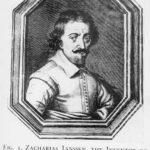 Когда родился Ханс Янссен?
