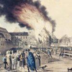 Каков был вывод французской революции?
