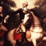 Кто был лучшим другом Джорджа Вашингтона?