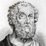 Каков был самый большой вклад Гомера в греческую культуру?