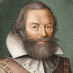 Интересные факты о капитане Джоне Смите и его семье?