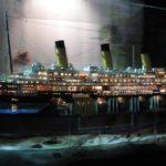 Сколько пассажиров было на Титанике?