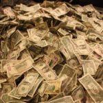 Почему были созданы деньги?