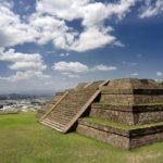 Почему ацтеки жертвовали людьми?