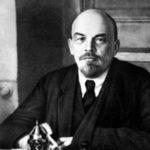 Как Владимир Ленин пришел к власти?