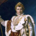 Как Наполеон стал героем во Франции?