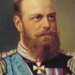 Какие страны завоевал Александр Великий?