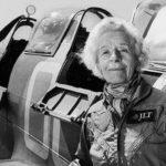 Кем были некоторые известные пилоты Второй мировой войны?
