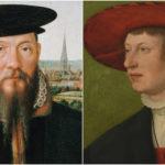 В чем разница между Реформацией и Ренессансом?