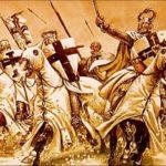 Каковы были некоторые из негативных аспектов крестовых походов?