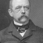 Каковы были достижения Отто фон Бисмарка?
