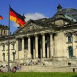 Когда Германия стала страной?