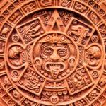 Как ацтеки строили свои пирамиды?