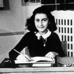Как долго прятались Анна Франк и ее семья?