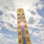 Кто изобрел ртутный термометр?