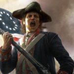 С какими странами сражались Соединенные Штаты во время войны за независимость?