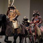 Как платили самураям?