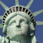 Почему была построена Статуя Свободы?