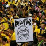 Что такое «желтая революция»?