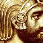 Кем был Кир Великий?